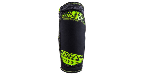ONeal Sinner Knee Guard green